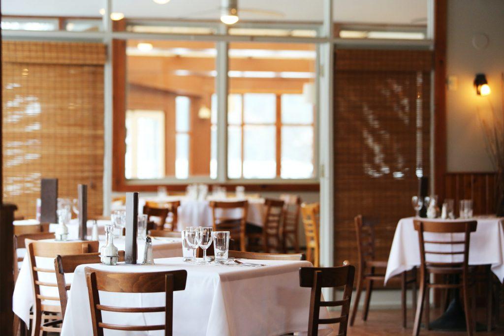 Prinz Scheune: Spirituosenhändler für Hotels, Restaurants und Gastronomie